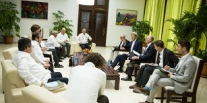 Reunión-Kerry-con-Farc-_fuente_rnc