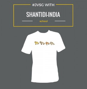 shantidi_2